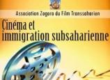 Festival international du film transsaharien  (FIFT) 4eme édition