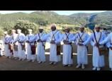 Festival national d'Ayt Warayn - Edition 12