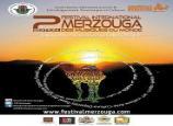 Festival internacional de Merzuga de músicas del mundo :  Edición 2