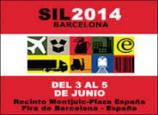 XVI edición del Salón Internacional de la Logística y de la Manutención