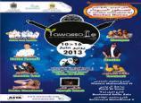 Festival Tawassole