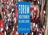3è Forum euro-méditerranéen des jeunes leaders