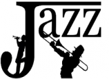 مهرجان فن الجاز