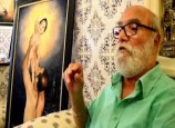 مبادرة تشكيلية تكريما للتشكيلي الراحل حميد كيران