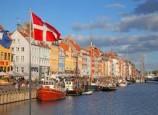 افتتاح معرض ثقافي وتاريخي حول القنصلية الدنماركية القديمة بالصويرة