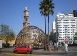 الدار البيضاء: الدورة 15 لمهرجان