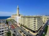 فرنسا ضيف شرف الدورة 31 للمهرجان الدولي للمسرح الجامعي للدار البيضاء