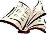 Salon régional du livre de Dakhla - Edition 4