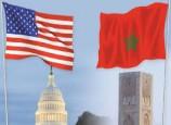 es Journées culturelles et artistiques marocaines à Washington