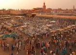 مناظرة دولية حول السياحة
