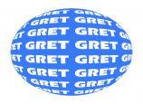 logo du gret