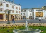 وزارة الثقافة والاتصال -قطاع الثقافة تنظم أنشطة ثقافية بالمؤسسات السجنية