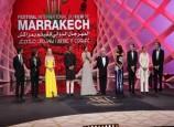 عيد السينما بمراكش