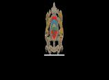 الندوة العلمية للدورة ال18 لجامعة مولاي علي الشريف - الدورة 1