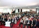 ملتقى حول التعاون اللامركزي والشباب