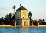مراكش تحتضن الـدورة الخامسـة للأسبوع الوطنـي للصناعـة التقليديـة