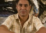 L'artiste- peintre Moulay Youssef El-Kahfaï expose ses œuvres