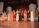 Arranca en Rabat la VII edición del Festival de teatro árabe