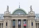 4ème édition de la Biennale Internationale des métiers d'art et de la création