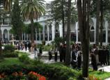 Salon international de Tanger des livres et des arts. Ed. 20