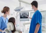 الملتقى السنوي لرابطة الأطباء الاختصاصيين في التحذير و الإنعاش