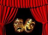 Le 12-è festival international du théâtre professionnel de Fès