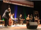 المهرجان الدولي للموسيقيين المكفوفين - الدورة 8