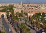 إقليم تيزنيت : تنظيم الدورة 14 لمهرجان