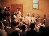 Festival Samaâ Marrakech La 7è édition -