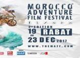 2è édition du Morocco Adventure Festival
