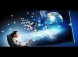 """معرض تكنولوجيا الإعلام """" ميد-أي تي"""" - الدورة 16 -"""