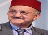 تنظيم المهرجان الوطني الأول لجائزة محمد الجم للمسرح المدرسي