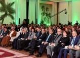 تنظيم اللقاء الوطني الثاني حول الفكر الإنساني