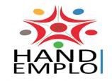 منصة لتوظيف الأشخاص ذوي الإحتياجات الخاصة