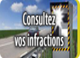 consulter vos infractions