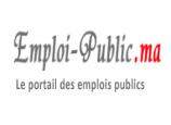 Le portail des emplois publics
