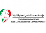Mohammed VI Foundation for Environmental Protection