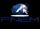 Fédération Nationale du E-Commerce au Maroc (FNEM)