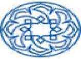 Portail national des collectivités territoriales