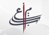 Conseil Supérieur de l'Education de la Formation et de la Recherche Scientifique (CSEFRS)