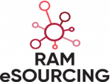 RAM E-sourcing