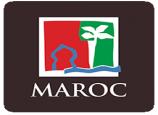 المكتب الوطني المغربي للسياحة