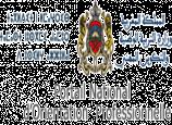 Portail national de l'orientation professionnelle