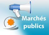 Public tenders Alert Service