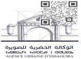 L'Agence Urbaine d'Essaouira