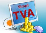 Simpl-TVA