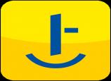 Télécontact, les pages jaunes du Maroc
