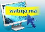 www.watiqa.ma