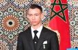 El decimoctavo cumpleaños de SAR el Príncipe Heredero Moulay El Hassan, un acontecimiento que ilustr