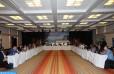 Mediterranean News Agencies Hold Virtual Meeting